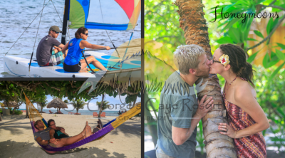 b2ap3_thumbnail_SGCR-HoneymoonCollage.png
