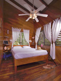 Lodge-Reef-Room-Interior