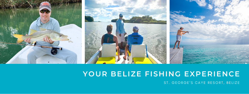 belize-fishing-river-reef-dock-snook-boat