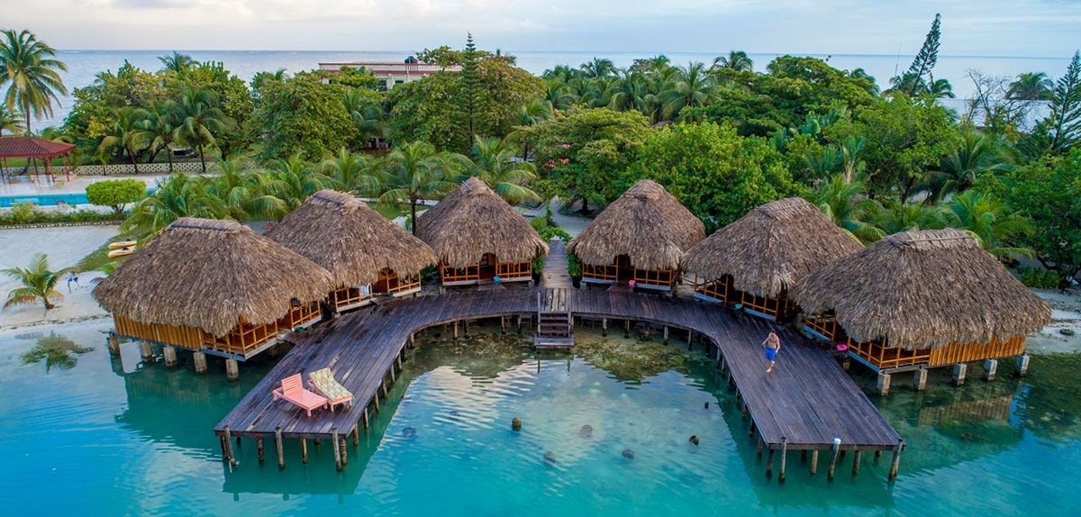 Overwater-Cabana-Bungalow-St.-Georges-Caye-Resort-Belize
