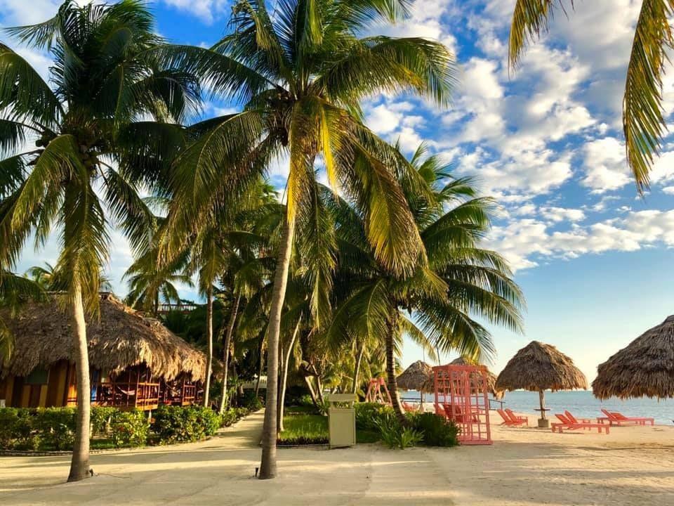 Seaside-at-St.-Georges-Caye-Resort---Beliz_20201116-022510_1