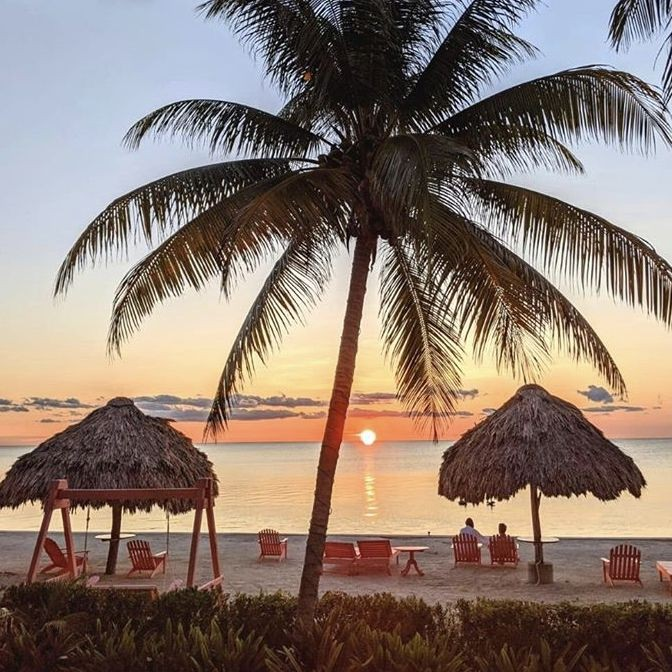 Sunrise-Beach---St.-Georges-Caye-Resort-Belize