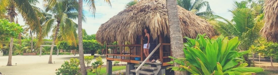 Belize-tropical-paradise_cabana-at-St-Georges-Caye-island-resort