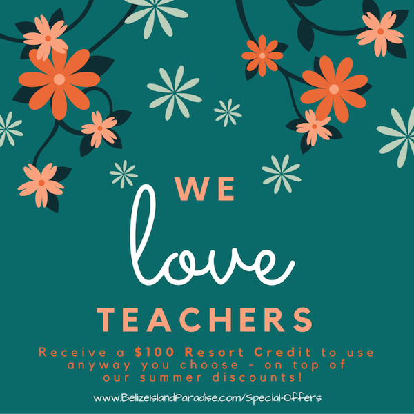 WHY AND HOW WE SUPPORT EDUCATION AND TEACHERS