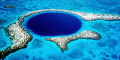 b2ap3_thumbnail_o-GREAT-BLUE-HOLE-facebook.jpg