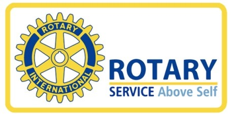 rotary give